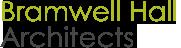 Bramwell Hall Projects